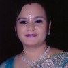 Mrs. Geetika Pahwa