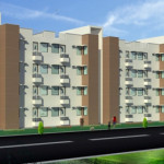 Affordable Housing mukundpura, Jaipur-Ajmer Expressway