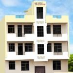 Oni Apartment, Chandragupta Nagar, Jaipur